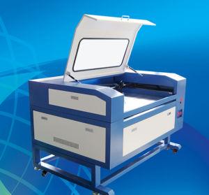 Laser Engraving and Cutting Machine (SH-G4600)