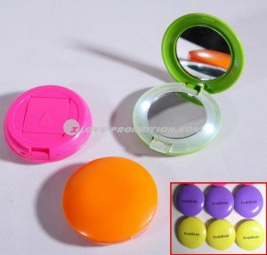 LED Vanity Makeup Mirror (IL-ML3)