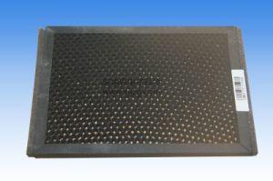 Deozonize Filter (LA-E-20)
