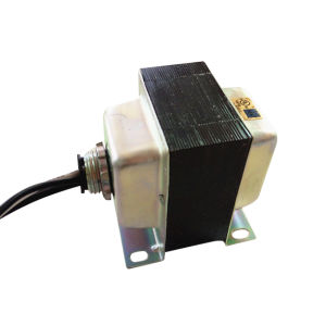 UL Single Threaded Hub Mount Electronic Transformer pictures & photos