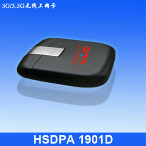Wireless Modem HSDPA 1901D