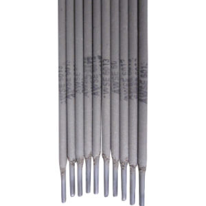 Quality Welding Electrodes (MT-12) pictures & photos