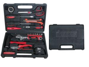 300PCS Hand Tool Case (LB-363)