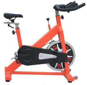 Very Famous Star Trac Indoor Cycling / Spinning Cycle (SK-A6026) pictures & photos