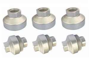 Equipment Aluminium CNC Milling Parts pictures & photos