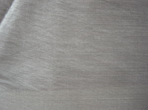 Nylon Polyester Fabric (I011)