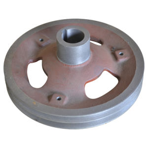 Pulley pictures & photos