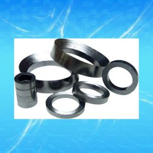 China Factory Flexible Graphite Gasket