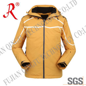 2015 New Brand Outdoor Winter Jackets (QF-682)