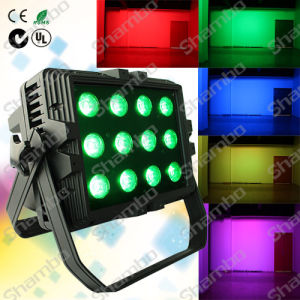 Outdoor Decoration LED Wall Lights IP65 pictures & photos
