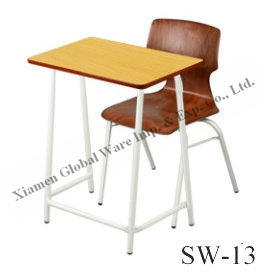 Student Desk (SW-13)