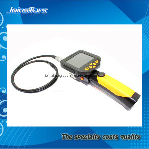 Industrial Endoscope-Digital Videoscope-Videoscope-Inspection Camera-Endoscopy for Inspecting Tools pictures & photos