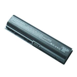Li-Lion Laptop 18650 Battery for HP DV2000