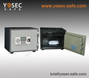 Fireproof Safe/ Fire Safe (FP-38E)