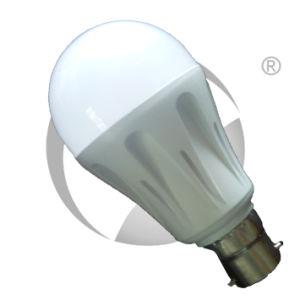 9W LED Bulb Lights, Dim/Non-Dim Lights