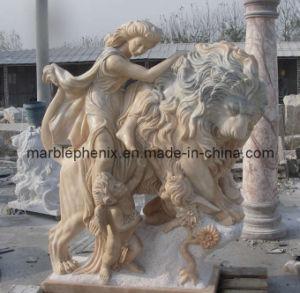 Roman Garden Statue/Roman Statue/Roman Sculpture pictures & photos