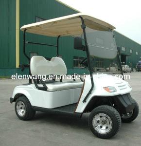 Golf Carts EEC Certifiate pictures & photos
