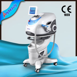 Portable Elight (IPL+RF) Machine (SK-6)