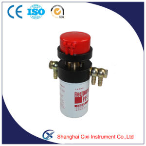 High Accuracy Marine Fuel Flow Meter (CX-FM) pictures & photos