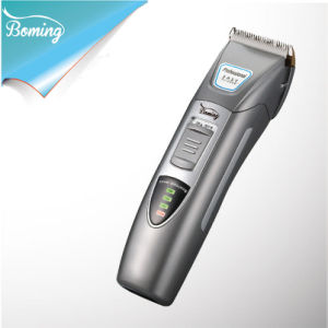 Rechargeable Hair Clippers (306)