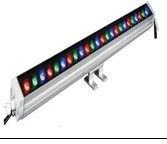 36*3W LED Wall Wahser Light 2012 Newest