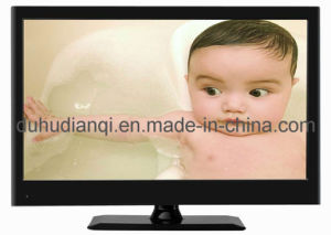 Home Appliance LED TV