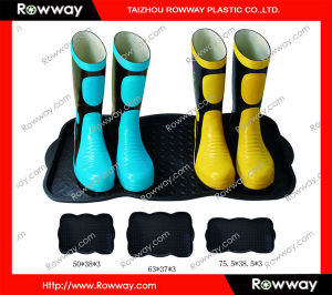 Boot Tray pictures & photos