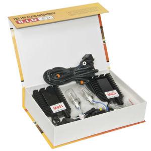 Car HID Kit (LX-02)