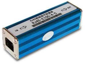 Ethernet Surge Protector (FL45)