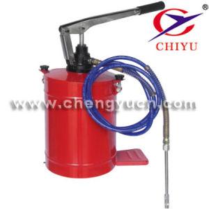 5L Hand Grease Pump (05071-A)