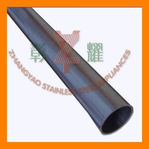 Stainless Steel Tube-ASTM A269 Mechanical Tubes pictures & photos
