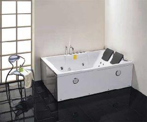 Whirlpool Bathtub (B-6420)
