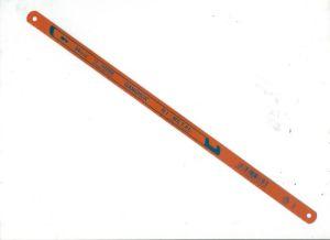 Sandvic Quality Flexible Bimetal Hacksaw Blade