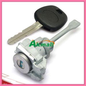 Auto for Toyota Corol Toy43 Door Lock pictures & photos