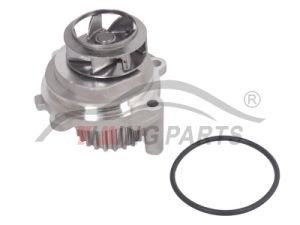 Auto Water Pump, OEM 06b121011A (YM-WP 15080)