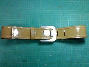 Belt (B004)