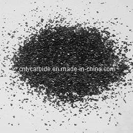 High Quality Yg6 Yg8 Tungsten Carbide Particles pictures & photos