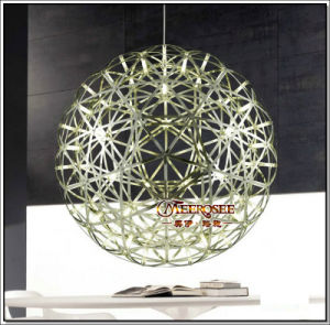 Bar Ball LED Light Ceiling Lighting Md8607