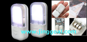 LED Cabinet Light (JL604) pictures & photos