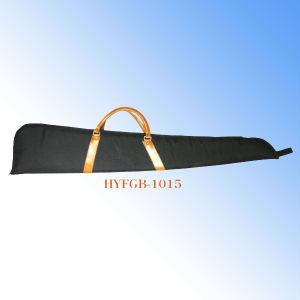 Gun Bags (HYFGB-1015)