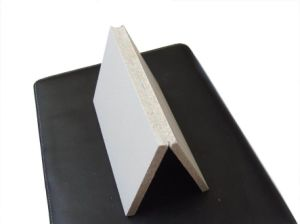 Magnesium Glass Board (SG) pictures & photos