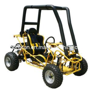 Go Kart / Buggy (G-150A)