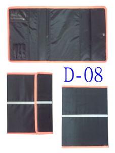 CD Bag (D-08)