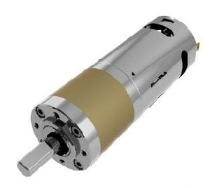 China 36mm 12v 24v dc planetary gear motor china dc Dc planetary gear motor