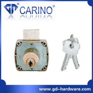 Cabinet Lock Drawer Lock (202B) pictures & photos
