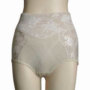 Shaper Underwear (TC8604)
