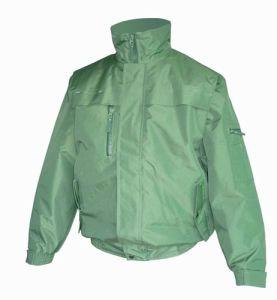 Weather Wear (PK6107)
