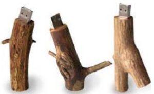 USB Flash Driver (F-27)