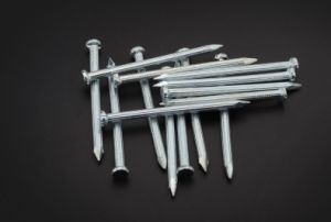 Manufacturer Supply Good Quality Steel Concrete Nails pictures & photos
