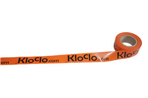 Best Qualtiy Hot Customized Custom Printed Caution Tape pictures & photos